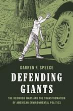 Defending Giants