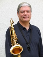 Francis Vanek