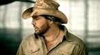 2012 Toby Keith