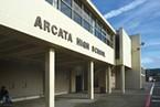 Arcata High School