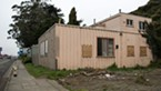 2235 Broadway, Eureka  CA 95501      Total Value: $100,000      Type: Land      Living Units: 0      Monthly Mortgage: $0      Monthly Rental Income: None Reported      Assessed Value: $54,019      Delinquent Property Taxes Owed: $129,671