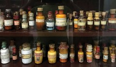The Roots of Homeopathy