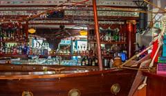 Yar Bar