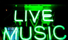Music Tonight: Wednesday, March 20