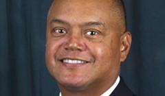 CSU Announces Hiring of HSU's First African-American President