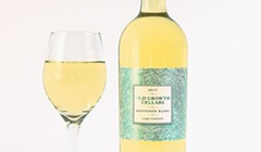 Sauvignon Blanc: Perfect for Summer