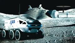 Lunar Boondoggle?