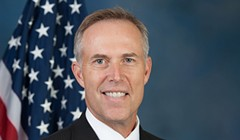 """Huffman Calls Congressional Oath to God """"Unconstitutional,"""" """"Preposterous"""""""