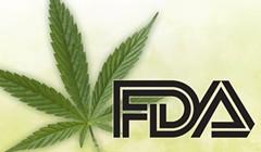 FDA: CBDon't
