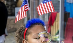 Fizzle: Fourth of July in Old Town Canceled