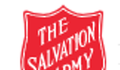 Salvation Army to Host Drive-Thru Food Box Distribution