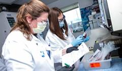 1 Percent of Humboldt County Coronavirus Tests Show Antibodies, Times-Standard Reports