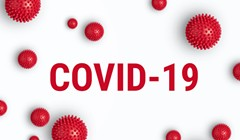 Public Health Confirms Two New COVID-19 Cases