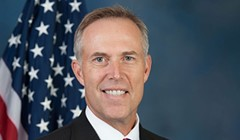Rep. Huffman to Host Town Hall on Climate Crisis Action Plan