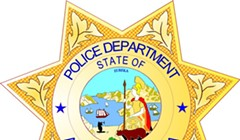 Arcata Police Responding to Stabbing Report