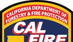 Spate of Fires Sparks Arson Concerns