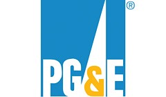 PG&E Contributes $500k to Local Schools
