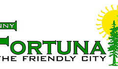 Fortuna to Fine Commercial Cannabis Growers, T-S reports