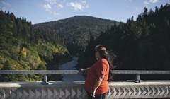 Mental Health 'Tsunami' Looms: Can California Prevent a Surge in Suicides?