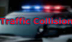 [UPDATE 1:55 P.M.] Traffic Collision with Extrication on Hwy 299