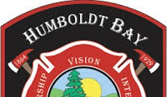2 Humboldt Bay Firefighters Test Positive for COVID