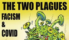The Two Plagues