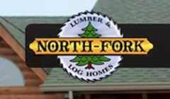 North Fork Lumber