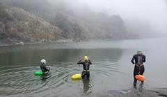 Lagoon Challenge