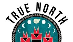 True North COVID-19 Vaccine Fair Sunday