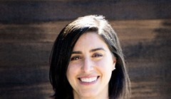 Sofia Pereira Stepping Down from Arcata Council, Named New Humboldt County Public Health Director