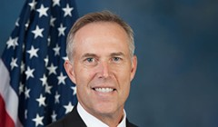 Huffman: Automatic Child Tax Credits Will Fuel Economy, Help Struggling Families