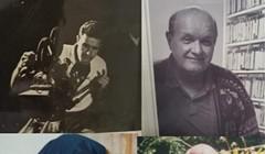 George Agis Cozyris: 1937 to 2020