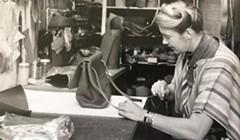 "Eileen ""Skye"" Bolz: 1924-2021"