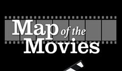 The Humboldt-Del Norte Film Commission Launches Movie App