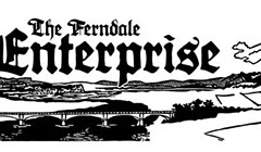 North Coast Journal Inc. Purchases Ferndale Enterprise