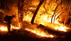 Utilize Indigenous Knowledge to Prevent Wildfires