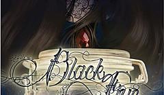 <i>Black Five</i>