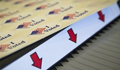 State: Sample Ballot on California Props in the Mail