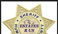 Estates R Us