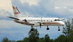 PenAir No More