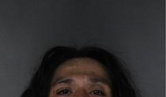 UPDATED: Hoopa Man Held on Suspicion of Murdering Sister