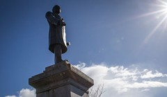 Past the Dog Whistles, What's Really at Stake in the McKinley Statue Debate