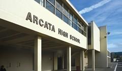 Police Investigate School Threat, Deem it Not Credible