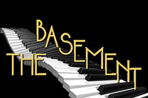 Live Jazz with Claire Bent