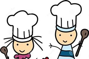 Mini Chef Class