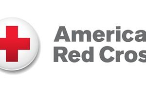 American Red Cross Volunteer Information Session