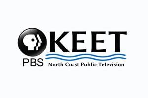 KEET-TV's Live Auction
