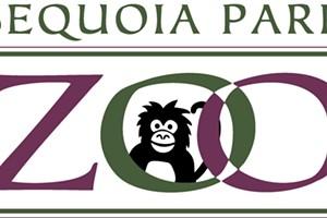 National Zookeeper Week