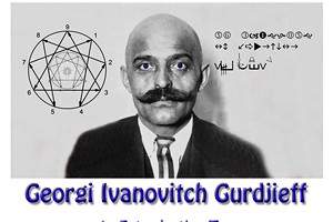 Gurdjieff Lecture Series, Part 2