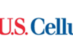 U.S. Cellular Customer Appreciation Celebration
